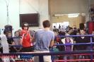 Открытый ринг по боксу в БК Ударник 31 октября 2015 Тушинская_53