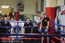Открытый ринг по боксу в БК Ударник 31 октября 2015 Тушинская_55
