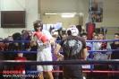 Открытый ринг по боксу в БК Ударник 31 октября 2015 Тушинская_56