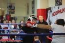 Открытый ринг по боксу в БК Ударник 31 октября 2015 Тушинская_57