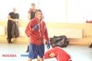 Открытый ринг по боксу в БК Ударник 31 октября 2015 Тушинская_5
