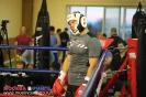 Открытый ринг по боксу в БК Ударник 31 октября 2015 Тушинская_60