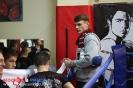 Открытый ринг по боксу в БК Ударник 31 октября 2015 Тушинская_61