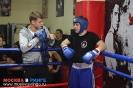 Открытый ринг по боксу в БК Ударник 31 октября 2015 Тушинская_62