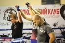 Открытый ринг по боксу в БК Ударник 31 октября 2015 Тушинская_63