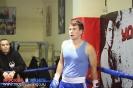 Открытый ринг по боксу в БК Ударник 31 октября 2015 Тушинская_64