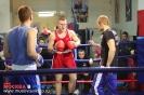 Открытый ринг по боксу в БК Ударник 31 октября 2015 Тушинская_65