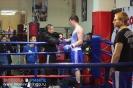 Открытый ринг по боксу в БК Ударник 31 октября 2015 Тушинская_66