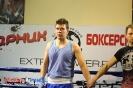 Открытый ринг по боксу в БК Ударник 31 октября 2015 Тушинская_67