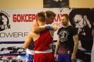 Открытый ринг по боксу в БК Ударник 31 октября 2015 Тушинская_68