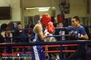 Открытый ринг по боксу в БК Ударник 31 октября 2015 Тушинская_69