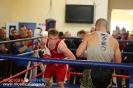 Открытый ринг по боксу в БК Ударник 31 октября 2015 Тушинская_6