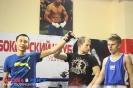 Открытый ринг по боксу в БК Ударник 31 октября 2015 Тушинская_70