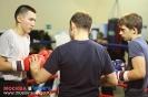 Открытый ринг по боксу в БК Ударник 31 октября 2015 Тушинская_71
