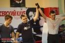 Открытый ринг по боксу в БК Ударник 31 октября 2015 Тушинская_72