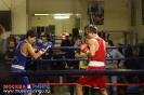 Открытый ринг по боксу в БК Ударник 31 октября 2015 Тушинская_73