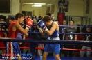 Открытый ринг по боксу в БК Ударник 31 октября 2015 Тушинская_79