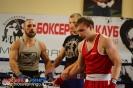 Открытый ринг по боксу в БК Ударник 31 октября 2015 Тушинская_7