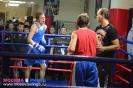 Открытый ринг по боксу в БК Ударник 31 октября 2015 Тушинская_80