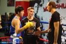 Открытый ринг по боксу в БК Ударник 31 октября 2015 Тушинская_84