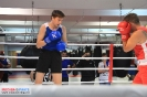 Фото боев. Открытый ринг по боксу в БК Ударник на Кожуховской - 29 сентября._10