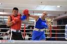 Фото боев. Открытый ринг по боксу в БК Ударник на Кожуховской - 29 сентября._11
