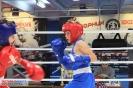 Фото боев. Открытый ринг по боксу в БК Ударник на Кожуховской - 29 сентября._18