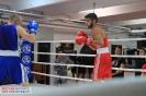 Фото боев. Открытый ринг по боксу в БК Ударник на Кожуховской - 29 сентября._2