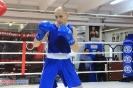 Фото боев. Открытый ринг по боксу в БК Ударник на Кожуховской - 29 сентября._3