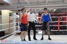 Фото боев. Открытый ринг по боксу в БК Ударник на Кожуховской - 29 сентября._4