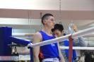 Фото боев. Открытый ринг по боксу в БК Ударник на Кожуховской - 29 сентября._6