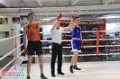 Фото боев. Открытый ринг по боксу в БК Ударник на Кожуховской - 29 сентября._7