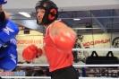 Фото боев. Открытый ринг по боксу в БК Ударник на Кожуховской - 29 сентября._8