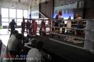 Открытый ринг Arma Artis 27 сентября 2014_2