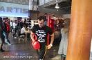 Открытый ринг Arma Artis 27 сентября 2014_3