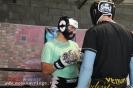 Открытый ринг Arma Artis 27 сентября 2014_8